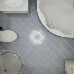majhne-kopalnice1