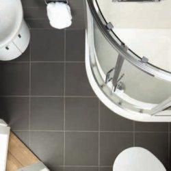 majhne-kopalnice11