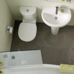 majhne-kopalnice12