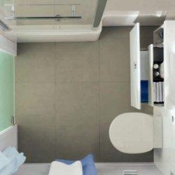 majhne-kopalnice13