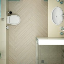 majhne-kopalnice2