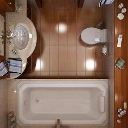 majhne-kopalnice3