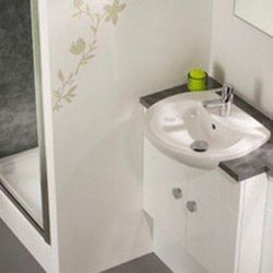 majhne-kopalnice4