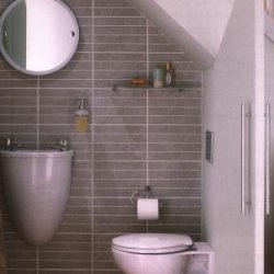 majhne-kopalnice9
