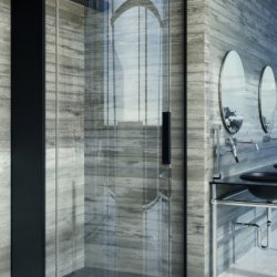 moderna-kopalnica-beton8