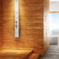 moderna-kopalnica-les1