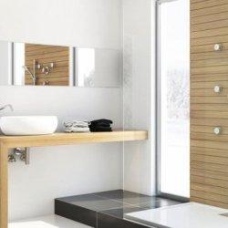 moderna-kopalnica-les3