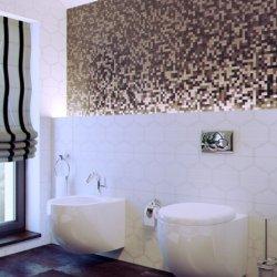moderna-kopalnica-mozaik2
