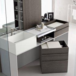 moderna-kopalnica-sestav7