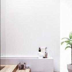 moderna-kopalnica-stopnice4