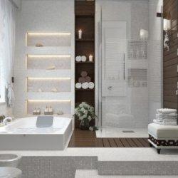 moderna-kopalnica-stopnice5